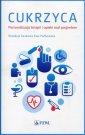Cukrzyca. Personalizacja terapii - okładka książki