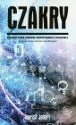 Czakry. Energetyczne ośrodki transformacji - okładka książki