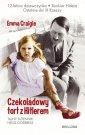 Czekoladowy tort z Hitlerem - okładka książki