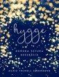 Hygge - okładka książki