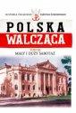 Polska Walcząca Tom 33 Mały i duży - okładka książki