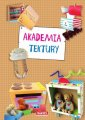 Akademia Tektury - okładka książki