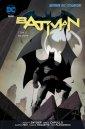 Batman. Tom 9. Bloom - okładka książki