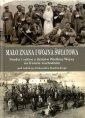 Mało znana I wojna światowa. Studia - okładka książki