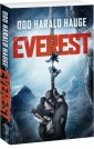Everest - okładka książki