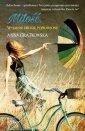 Miłość Wydanie drugie poprawione - okładka książki