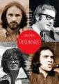 Piosenkarze - okładka książki