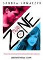 Friendzone - okładka książki