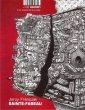 Sainte-Fabeau - okładka książki