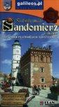 Królewskie miasto Sandomierz i - okładka książki