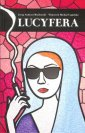 Lucyfera - okładka książki