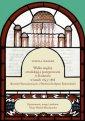 Walka między ortodoksją a postępowcami - okładka książki