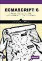 ECMAScript 6. Przewodnik po nowym - okładka książki