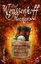Hetmani - okładka książki