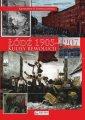 Łódź 1905-1907. Kulisy rewolucji - okładka książki