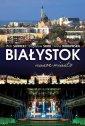 Białystok - okładka książki