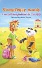 Kompleksy pandy i niepełnosprawność - okładka książki