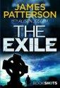 The Exile. Bookshots - okładka książki