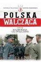 Polska Walcząca. Kolaboracja i - okładka książki