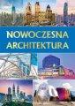 Nowoczesna architektura - okładka książki