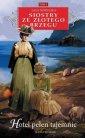 Siostry ze Złotego Brzegu 1 Hotel - okładka książki