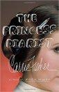 The Princess Diarist - okładka książki