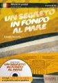 Un segreto in fondo al mare - okładka książki