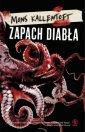 Zapach diabła - okładka książki