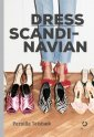 Dress Scandinavian - okładka książki