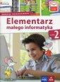 Owocna edukacja 2. Edukacja wczsnoszkolna. - okładka podręcznika