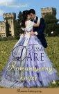 Romantyczny książę. Seria: Romans - okładka książki