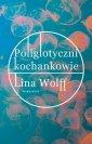 Poliglotyczni kochankowie - okładka książki