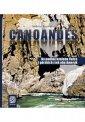 Canoandes. Na podbój kanionu Colca - okładka książki