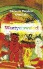 Wautyzmwzięci - okładka książki