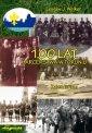 100 lat harcerstwa w Toruniu. Kalendarium - okładka książki