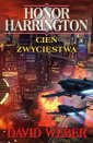 Honor Harrington. Cień zwycięstwa - okładka książki