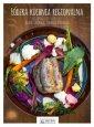 Łódzka kuchnia regionalna - okładka książki