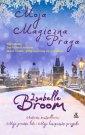 Moja magiczna Praga - okładka książki
