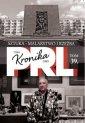 Kronika PRL 1944-1989. Tom 39. - okładka książki