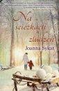 Na ścieżkach złudzeń - okładka książki
