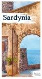 Sardynia Pascal Holiday - okładka książki