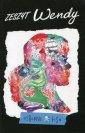 Zeszyt Wendy - okładka książki