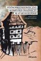Późnośredniowieczny kompleks osadniczy - okładka książki