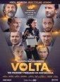 Volta/ Kino Świat - okładka filmu