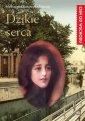 Dzikie serca - okładka książki