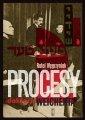 Procesy doktora Weicherta - okładka książki