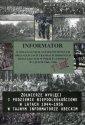 Żołnierze wyklęci i podziemie niepodległościowe - okładka książki