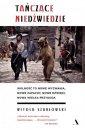 Tańczące niedźwiedzie - okładka książki