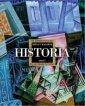 Wielcy Malarze. Tom 37. Historia - okładka książki