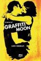 Graffiti Moon - Wydawnictwo Jaguar - okładka książki